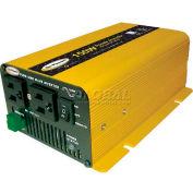 150 Watt Pure Sine Wave Inverter 12v - Min Qty 2