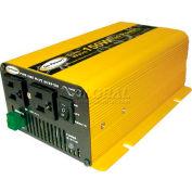 150 Watt Pure Sine Waver Inverter 24v - Min Qty 2