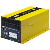 3000 Watt Pure Sine Wave Inverter 12V