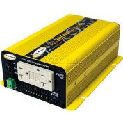 300 Watt Pure Sine Wave Inverter 24v - Min Qty 2