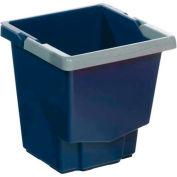 15 Liter Bucket - Blue