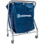 Geerpres® The Collector W/ Heavy Load Bottom Shelf
