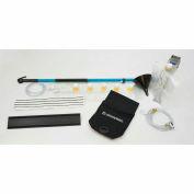 "Geerpres® G7 Backpack Chemical Applicator Tool Starter Kit 4504B - 24""; 56-1/2"" Handle"