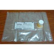Refillable Chemical Bags - 1-1/2 Gallon Capacity