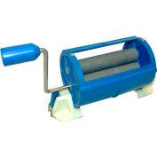 Microroll Microfiber Mop Wringer