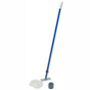 Geerpres® Quick-Mate™ Kit 5018B for Wall Wash w/Plastic Head And Mops