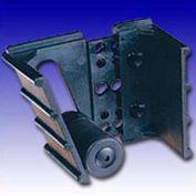 Expando Gripit® Tool Holder