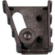 Geerpres Gripit® Tool Holder - 5045