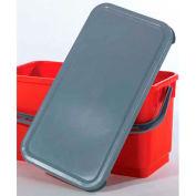 Lid for 22 Liter Flat Mop Buckets