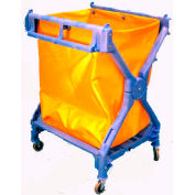 Polyester Bag For Econoline X-Cart