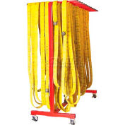 Ready Racks™ Mobile Hose Drier/Hose Tower