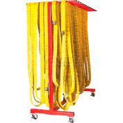 Ready Racks™ Mobile Hose Drier/Hose Tower