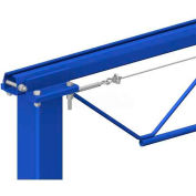 Tagline Kit for Shop Crane™ Overhead Bridge Cranes