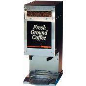 Single Portion Control Coffee Grinder