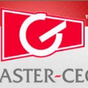 "Grindmaser - Cecilware F2511 - Coffee Urn Filters, 25"" Diameter, 8"" Bottom"