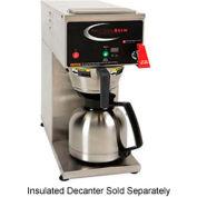 PrecisionBrew Insulated Decanter Brewer