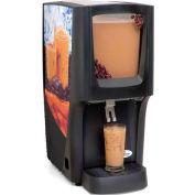 Crathco  G-Cool™ Single Cold Beverage Dispenser