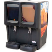 Crathco G-Cool Double Cold Beverage Dispenser by Beverage Dispensers