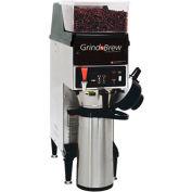 Grind'n Brew™ Series Single Bean Grinderbrewers-74 oz. Airpot