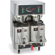 PrecisionBrew™ Three Portion Shuttle  Brewers-Twin