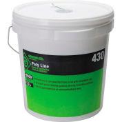 Greenlee® 430 Spiral Wrap-1 Ply Twine.