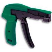 Greenlee® 45300 Heavy Duty Cable Tie Gun