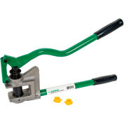 """Greenlee® 710 Stud-Metal Punch Assembly, 1-11/32"""""""
