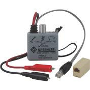 Greenlee® 77HP-G Tone Generator