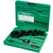 Greenlee® 830 Holesaw Kit (830)
