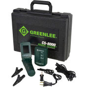 Greenlee® CS-8000 Circuit Seeker Circuit Tracer