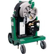 Quad Bender™ Electric Conduit Benders, GREENLEE 855GX