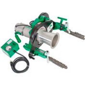 Greenlee 6001 Super Tugger Cable Puller Power Unit