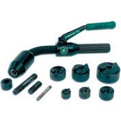 Greenlee 7706SB Standard Quick Draw Flex Driver Kit