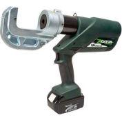 Greenlee EK1240KL12 12 Ton Crimping Tool