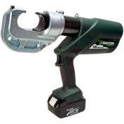 Greenlee EK1240L12 12 Ton Crimping Tool