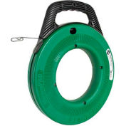 Greenlee FTS438-240BP Fish Tape
