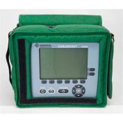 Greenlee TV220 Tdr Cable Tester For Catv