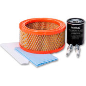 Generac Scheduled Maintenance Kit for Air Cooled 760/990 cc Engine (14-kW & 17-kW) Generators
