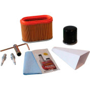 Generac Maintenance Kit for GP Series 15,000-Watt and 17,5000-Watt Portable Generators