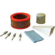 Generac Scheduled Maintenance Kit for Liquid Cooled 2.4L Engine Generator