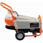 Generac® GP 3250 Watt Portable LP, LP3250