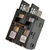 Generac 240-Volt Conversion Kit for EcoGen Generator