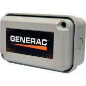 Generac 50-Amp PMM Power Management Module