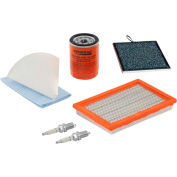 Generac Scheduled Maintenance Kit for 13kW - 17kW Standby Generator (2013 or Later)