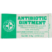 Medique® Antibiotic Ointment, 100 Packets