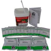 Guardian Survival Gear Everlasting Garden Bucket of Preparedness Seeds