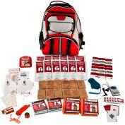 Guardian Survival Gear 2 Person Survival Kit