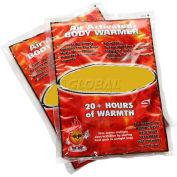 Heat Pax 16 Hour Body Warmers