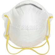 Guardian Survival Gear NIOSH N95 Respirator Dust Mask