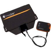 Grape Solar GS-GoPower-8 Portable Device Charging Kit, 8W